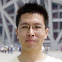 Peng Xiao photo